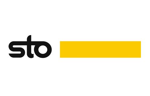STO - Logo