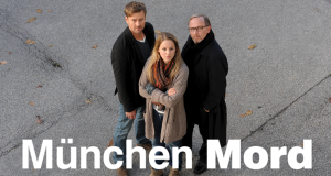 muenchen_mord_TV601