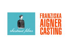 aigner_casting_chestnut_films