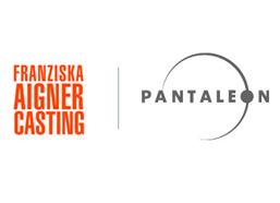aigner_casting_pantaleon_film