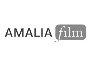 amalia_film