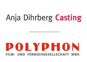 anja_dihrberg_casting