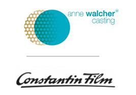anne_walcher_casting_constantin_film