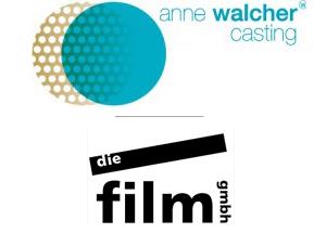 anne_walcher_casting_die_film_gmbh