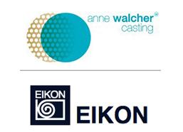 anne_walcher_casting_eikon_film