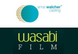 anne_walcher_casting_wasabi_film