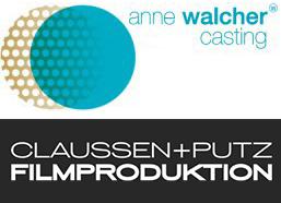 anne_walcher_clausse_wöbke_putz