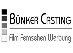 bünker_casting