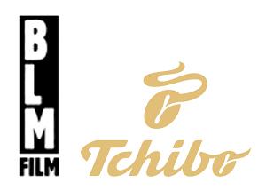 bilm_film_tschibo_douglas_casting_studio