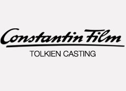 constantin_film_tolkien_casting