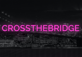 cross_the_bridge_casting