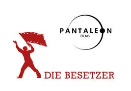 die_besetzer_panthaleon_films