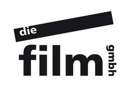 die_film_gmbh