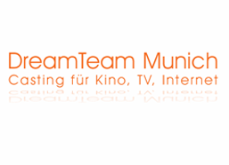 dream_team_munich