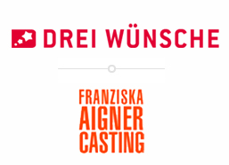 drei_wuensche_aigner_casting