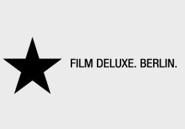 film_deluxe