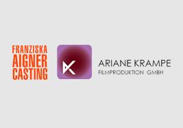 franziska_aigner_casting_ariane_krampe_filmproduktion