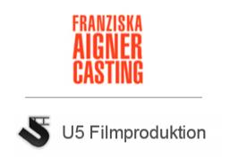 franziska_aigner_casting_u5_filmrproduktion