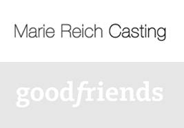 good_friens_filmproduktion_marie_reich_casting