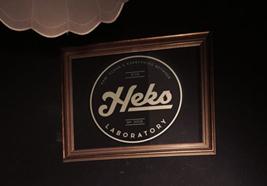 heks_labatory