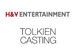 hofmann_und_voges_tolkien_casting