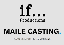if_productions_maile_casting
