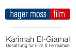 karimah_el_giamal_casting_hager_moss_film
