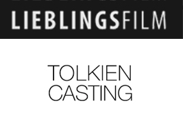lieblingsfilm_tolkien_casting