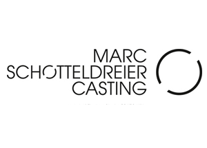 marc_schötteldreier_casting_douglas_casting_studio