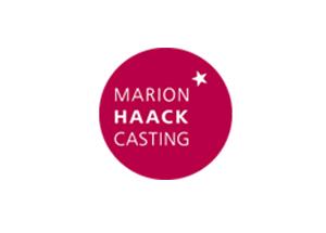 marion_haack_casting_casting_douglas_casting_studio