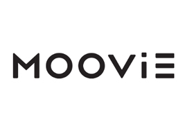 moovie