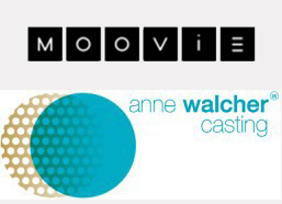 moovie_anne_walcher_casting