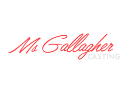 ms_gallagher_casting