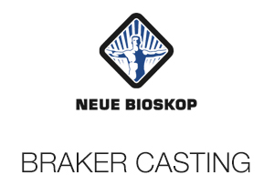 neue_bioskop_film_braker_casting_douglas_casting_studio