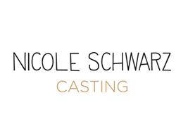 nicole_scwarz_casting