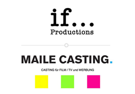 of_productions_maile_casting