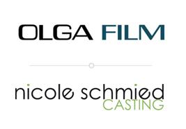 olga_film_nicole_schmied_casting