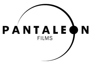 panthaleon_films_casting_casting_douglas_casting_studio