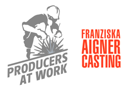 producers_at_work_franziska_aigner_casting