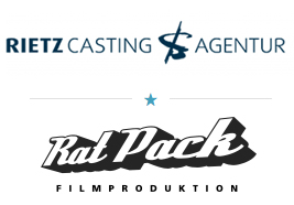 rietz_casting_rat_pack_filmproduktion