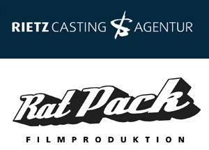 rietz_casting_rat_pack_filmproduktion_douglas_casting_studio