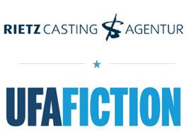 rietz_casting_ufa_fiktion