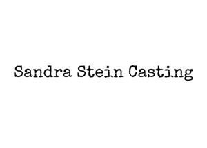 sandra_stein_casting_douglas_casting_studio