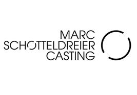 schoetteldreier_casting