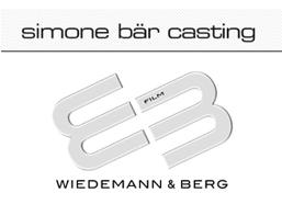 simone_bär_casting_wiedemann_und_berg
