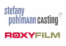 stefany_pohlmann_casting_roxy_fim
