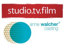 studio-tv-anne-walcher-casting