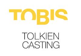 tobis_tolkien_casting