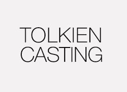 tolkien_casting
