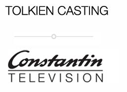 tolkien_casting_constantin_television